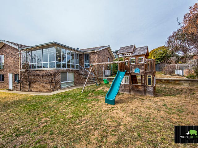 5 Dixon Place, Jerrabomberra, NSW 2619
