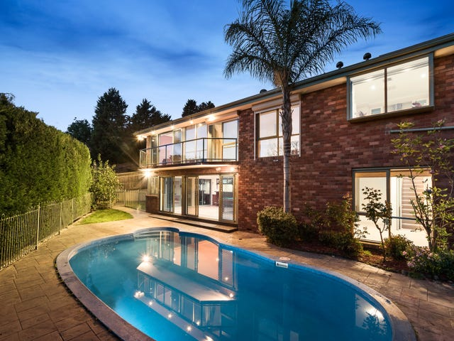 9 Pickering Place, Doncaster East, Vic 3109