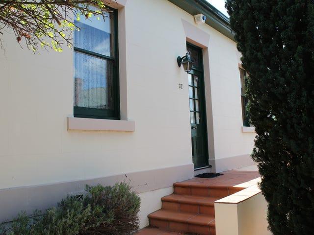 37 Colville Street, Battery Point, Tas 7004