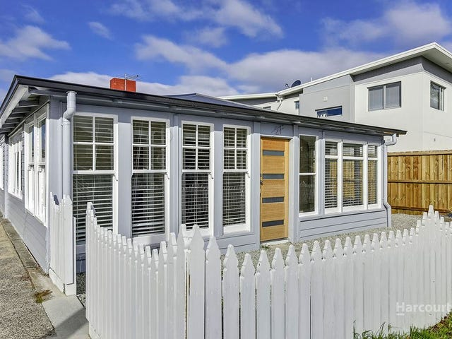 21 Beach Street, Bellerive, Tas 7018