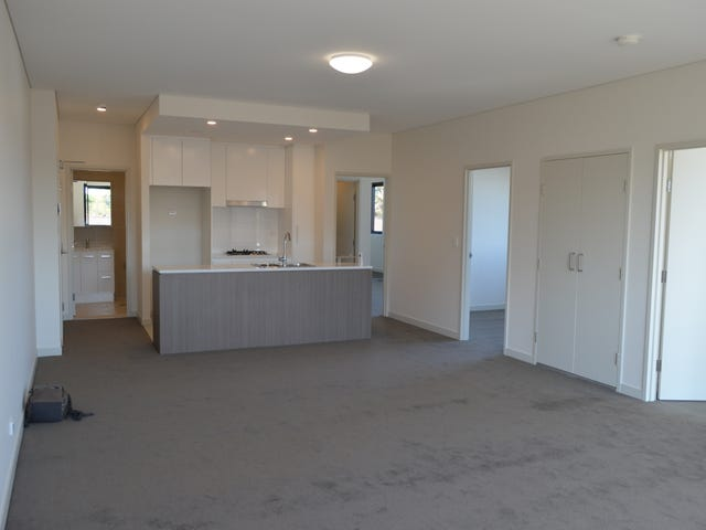 128/351 Hume Highway, Bankstown, NSW 2200