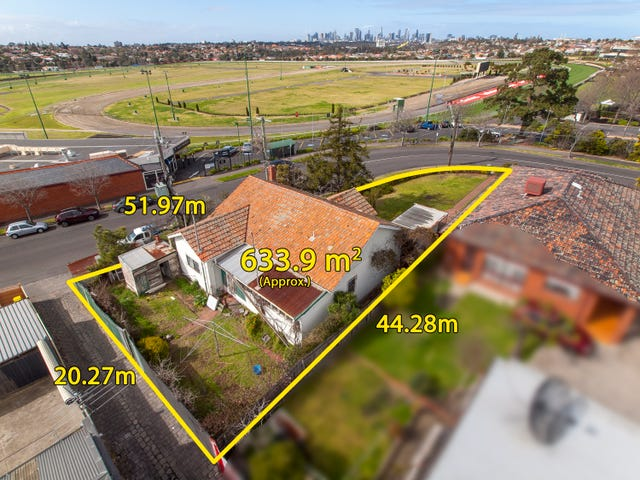 43 Thomas Street, Moonee Ponds, Vic 3039