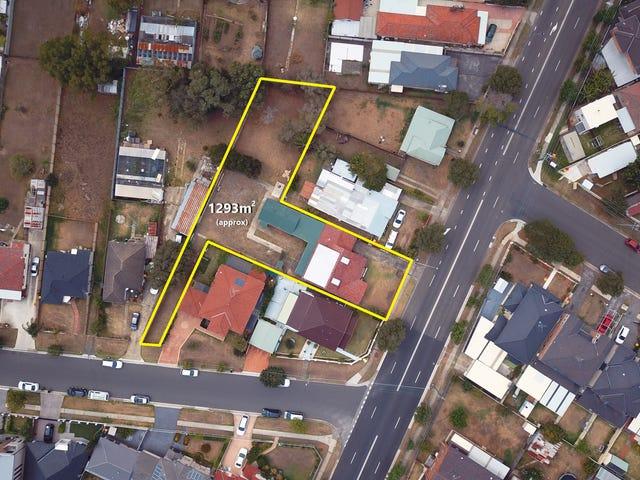 127 Sackville Street, Fairfield, NSW 2165