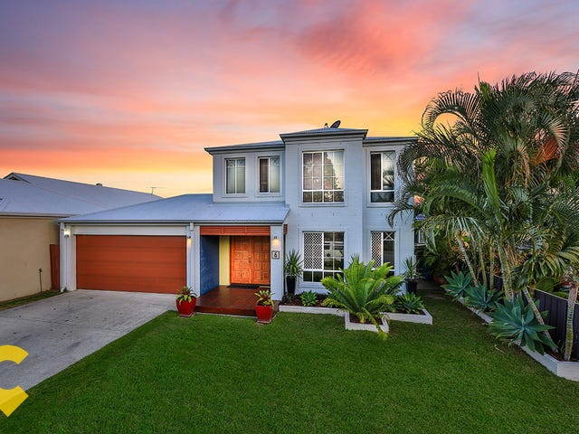 6 Bryce Court, Redcliffe, Qld 4020
