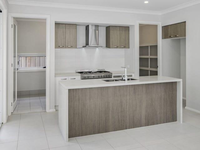 32 Heather Street, Collaroy Plateau, NSW 2097