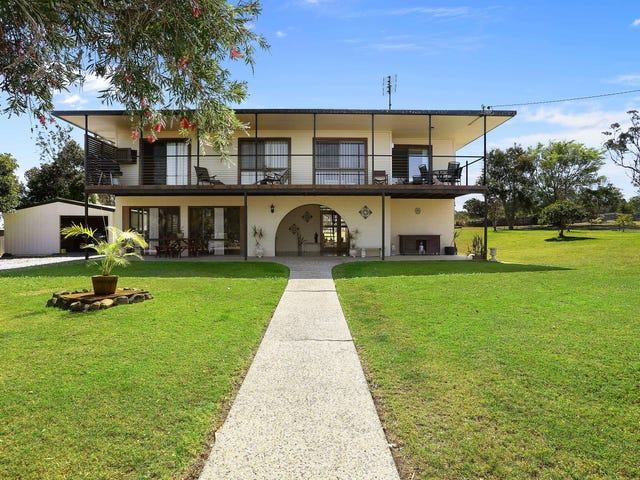 1 Ward Street, Lawrence, NSW 2460