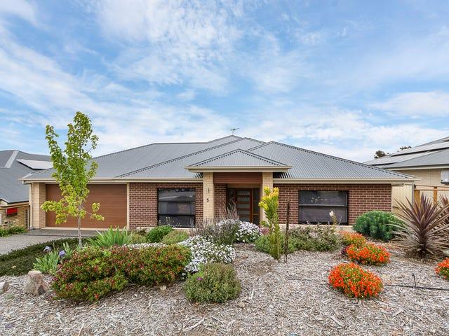 5 Mooney Circuit, Nairne, SA 5252