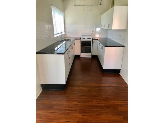 12/68 Henry Parry Drive, Gosford, NSW 2250