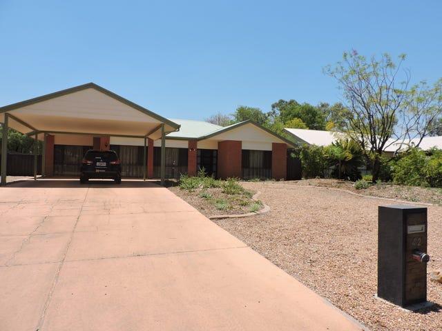 42 Eagle Court, Desert Springs, NT 0870