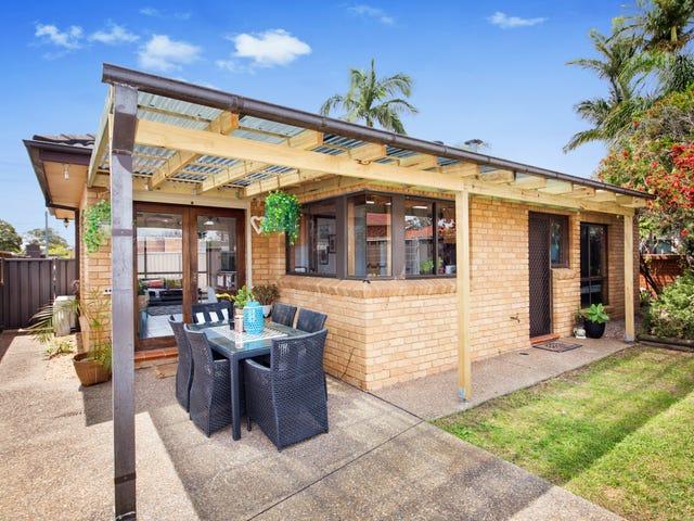 170a Parraweena Road, Miranda, NSW 2228