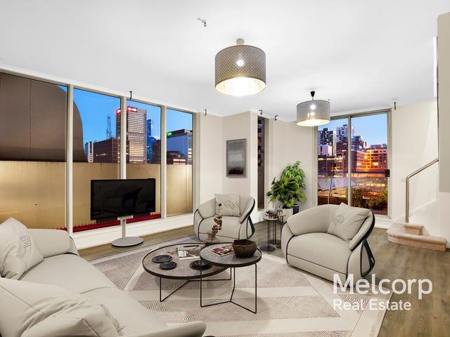 1101/350 La Trobe Street, Melbourne, Vic 3000