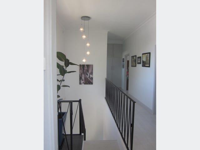 3/107 Marlborough Street, Henley Beach, SA 5022