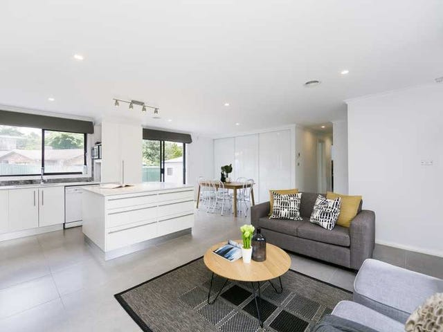 20 Chippindall Circuit, Theodore, ACT 2905
