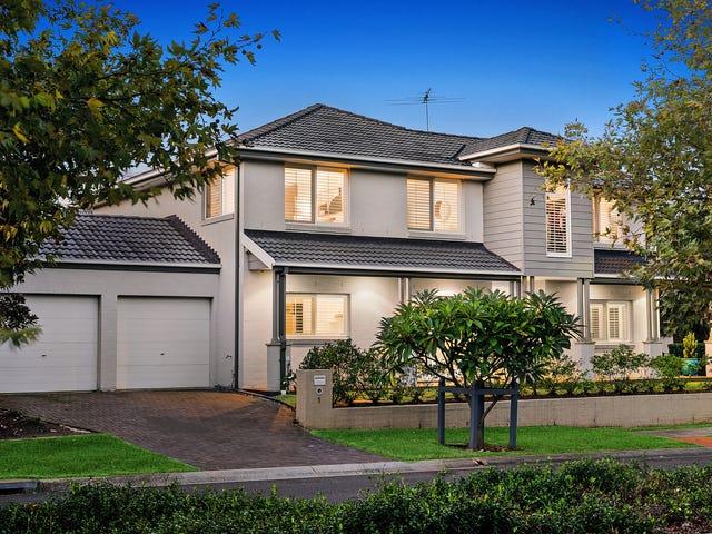 1 Mahogany Boulevard, Warriewood, NSW 2102