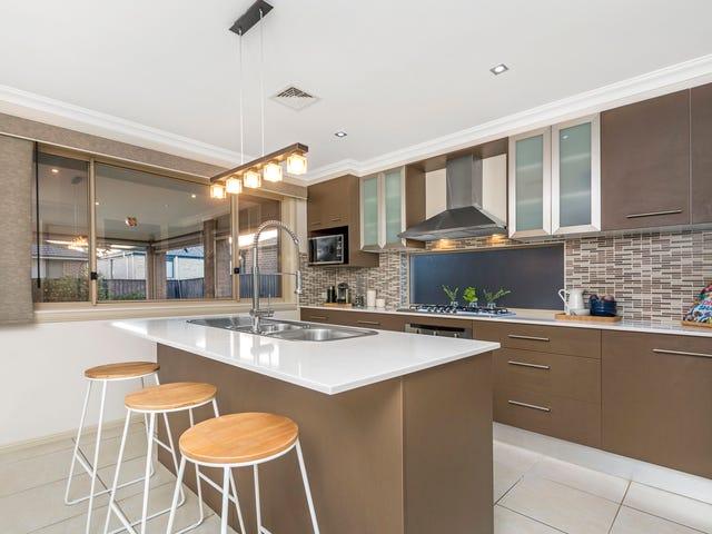 9 Hadley Circuit, Beaumont Hills, NSW 2155