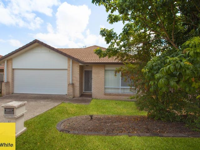 17 Perry Street, Redbank Plains, Qld 4301