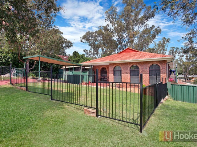 77 Farmview Drive, Cranebrook, NSW 2749