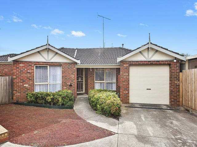 2/3 Carbery Court, Grovedale, Vic 3216