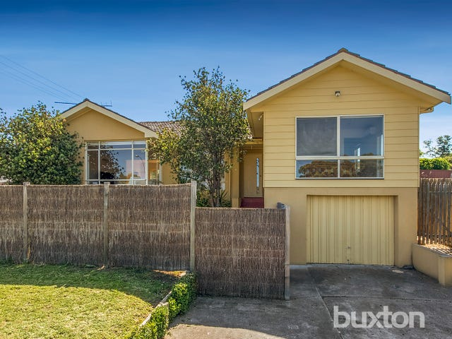 123 Anakie Road, Bell Post Hill, Vic 3215