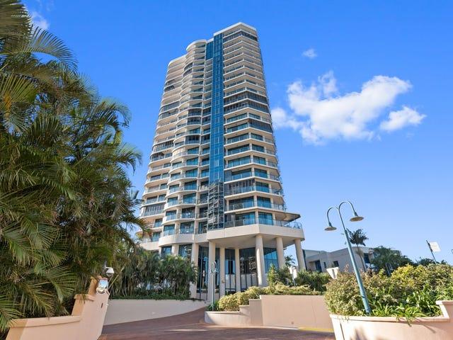 26/8 Goodwin Street, Kangaroo Point, Qld 4169