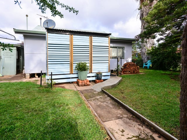 101 Erskine Road, Griffith, NSW 2680