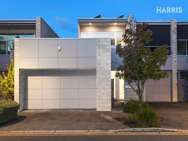 24 Catherine Helen Spence Street, Adelaide, SA 5000