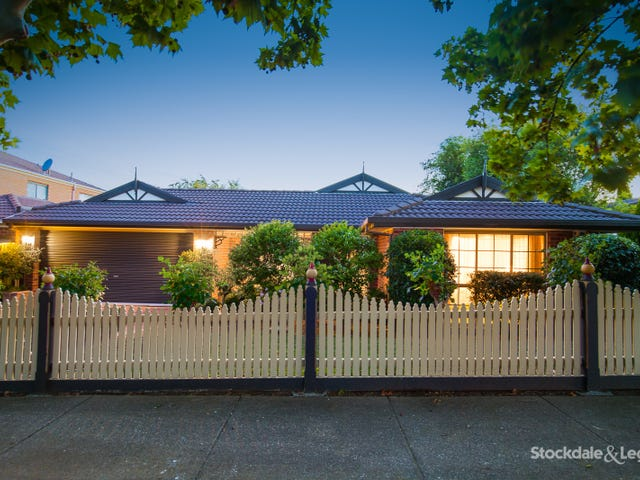 3 Chandos Place, Attwood, Vic 3049