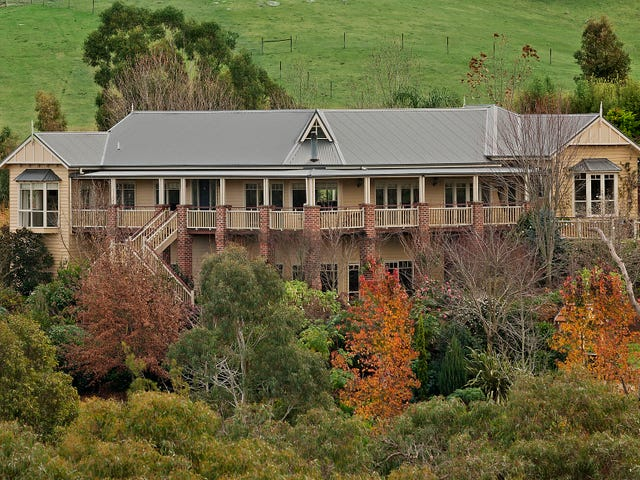 473 Fogarty Road, Maryknoll, Vic 3812
