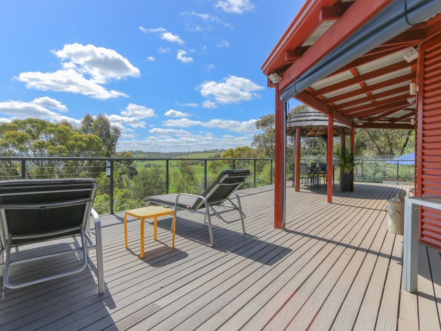 9 Mastalerz Retreat, Toodyay, WA 6566
