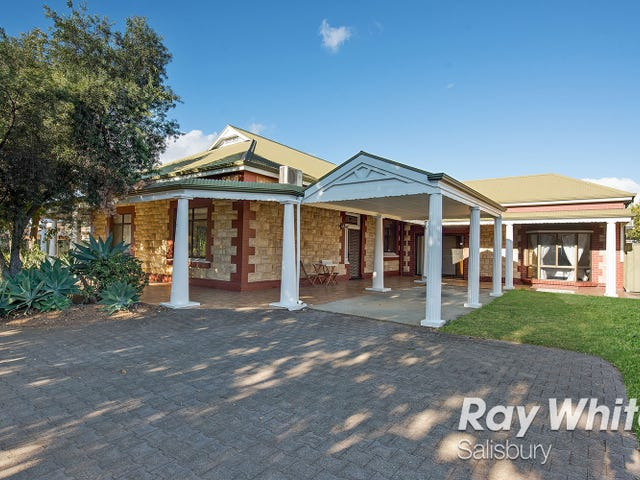 Unit 11/809 Main North Road, Pooraka, SA 5095