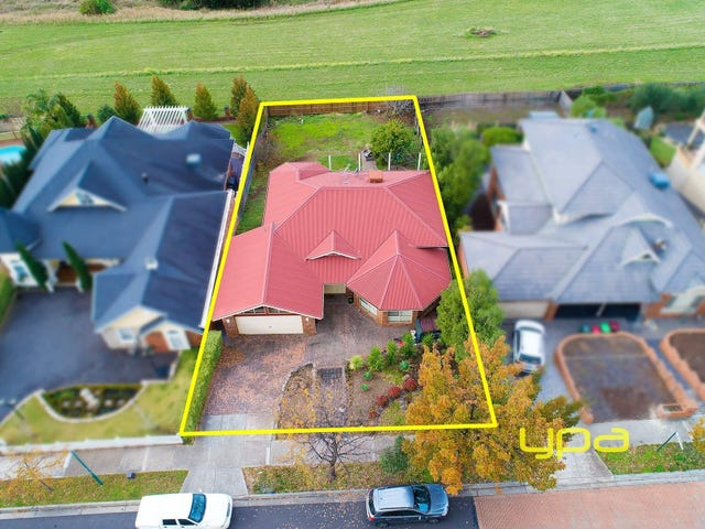 67 Dunfermline Avenue, Greenvale, Vic 3059