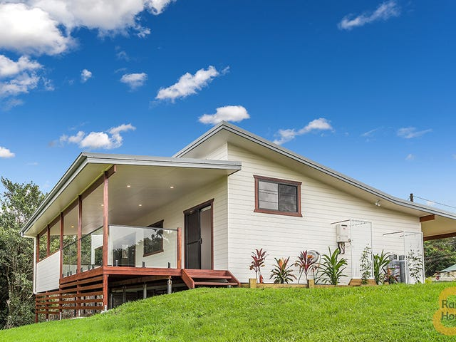 969 Federal Drive,, Goonengerry, NSW 2482
