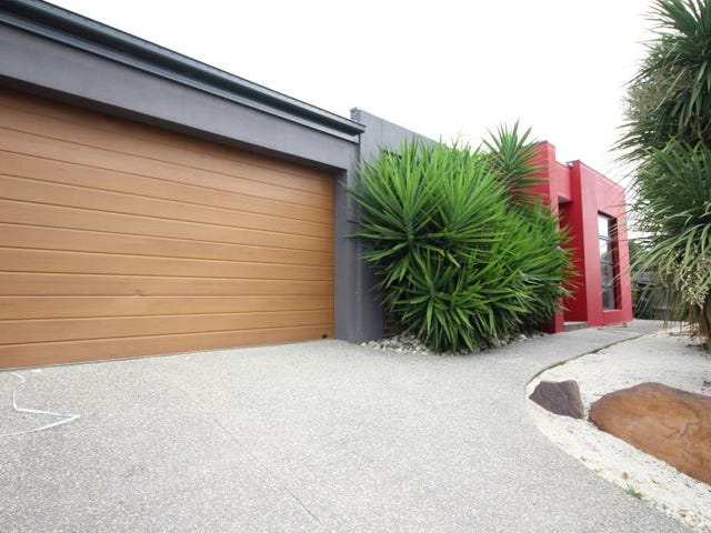 23 Casuarina Avenue, Torquay, Vic 3228