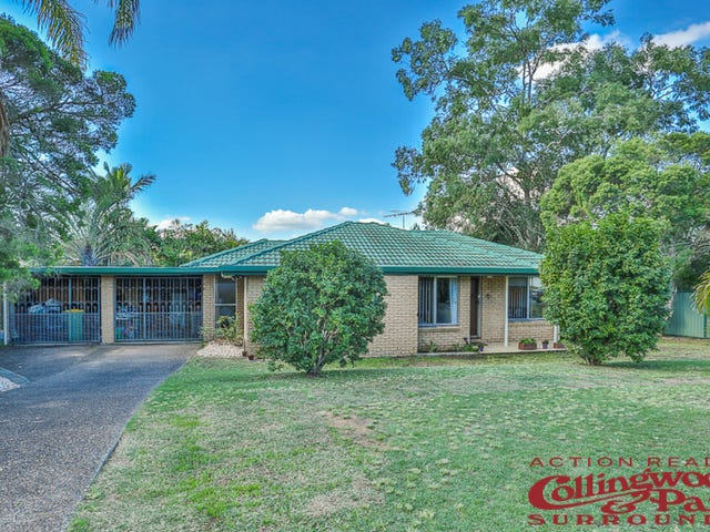11 Bailey Street, Collingwood Park, Qld 4301