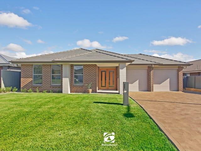 23 Jenolan Circuit, Harrington Park, NSW 2567