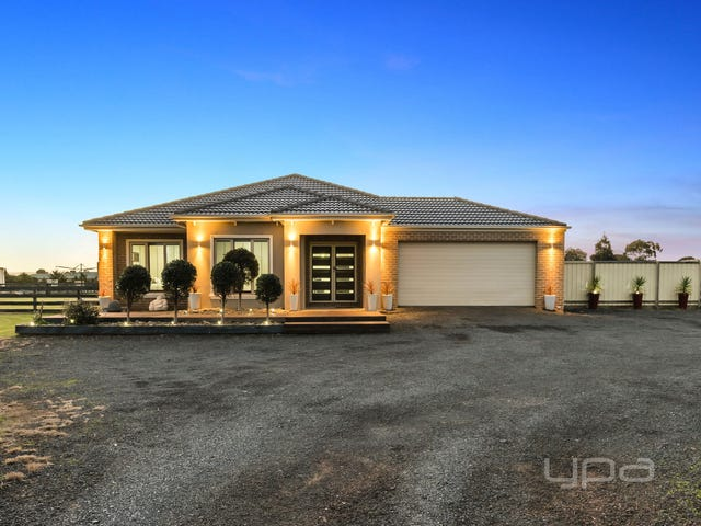 16 Riverview Drive, Hopetoun Park, Vic 3340