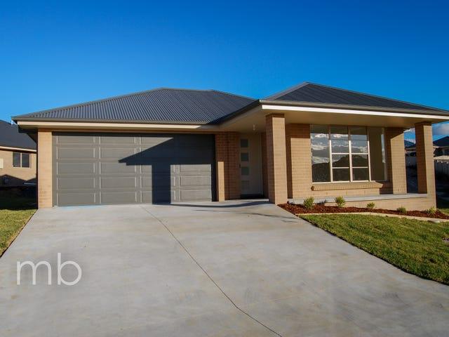 14A Begonia Place, Orange, NSW 2800