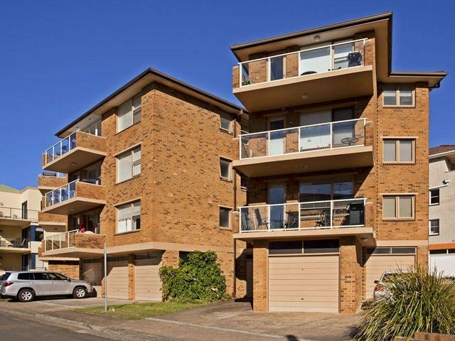 4/4 Elizabeth Place, Cronulla, NSW 2230
