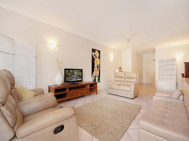 1119/2 Greenslopes Street, Cairns North, Qld 4870