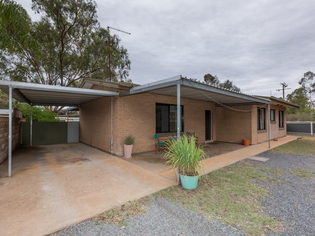 162 Woods Terrace, Braitling, NT 0870