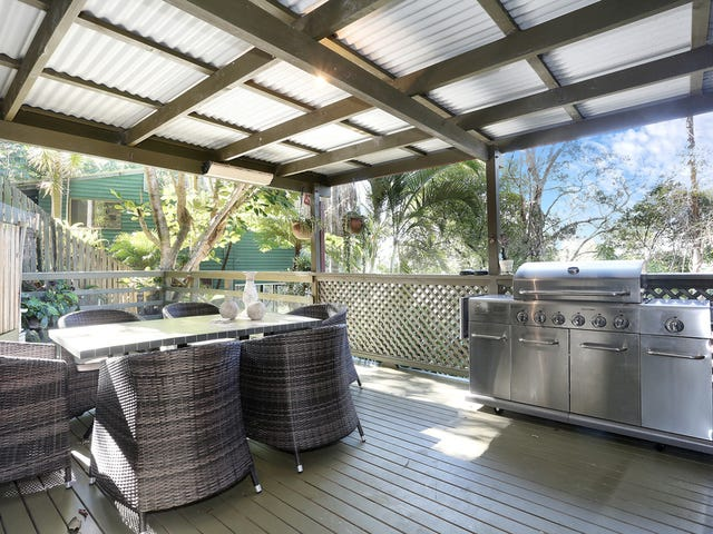 10 Inlet Drive, Tweed Heads West, NSW 2485