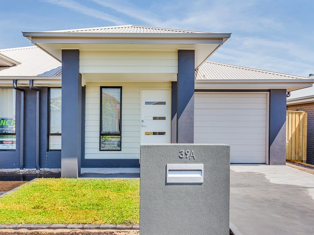 39A Mirug Crescent, Fletcher, NSW 2287