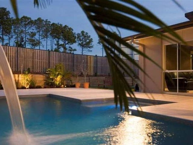 24 Ceil Circuit, Coomera Waters, Qld 4209