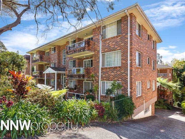 9/37 Doomben Avenue, Eastwood, NSW 2122