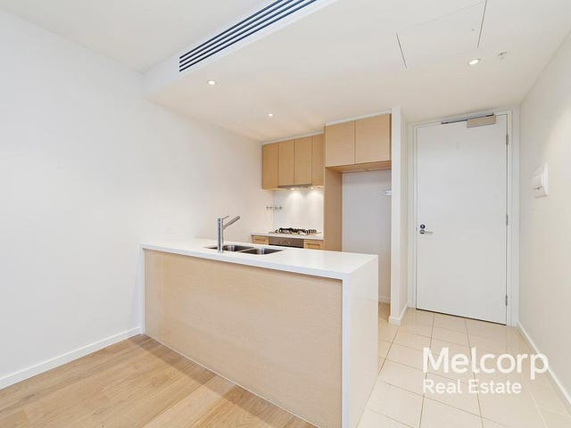 3401/318 Russell Street, Melbourne, Vic 3000