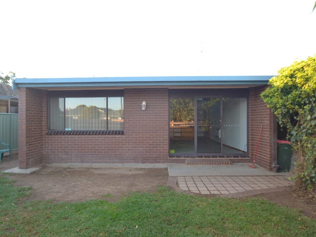 3/30 Council Street, Moama, NSW 2731