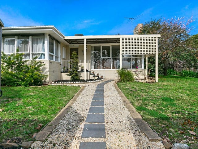 48 Ashleigh Avenue, Frankston, Vic 3199