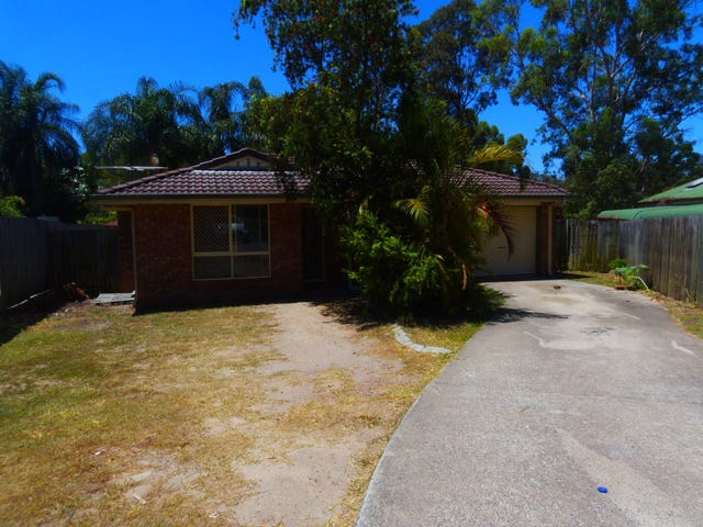 8 Maylan Court, Goodna, Qld 4300