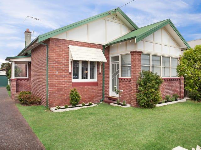 15 Hebburn Street, Hamilton East, NSW 2303