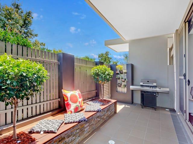 45/79 Macpherson Street, Warriewood, NSW 2102